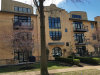 Photo of 7518 Parkdale Avenue , Unit 201, St Louis, MO 63105-2828 (MLS # 18026007)