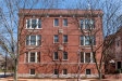 Photo of 382 North Taylor Avenue , Unit 3W, St Louis, MO 63108-1935 (MLS # 18026223)