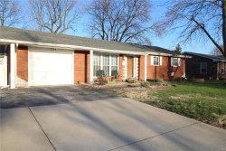 Photo of 3224 Mockingbird Lane, Granite City, IL 62040 (MLS # 18026227)