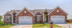 Photo of 134 Bogey Boulevard, Arnold, MO 63010 (MLS # 18026285)