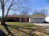 Photo of 317 Meadow Drive, Washington, MO 63090 (MLS # 18026483)