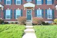 Photo of 1337 Parkview Estates Drive, Ellisville, MO 63021-4645 (MLS # 18026526)