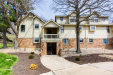 Photo of 2270 Rule Avenue , Unit D, Maryland Heights, MO 63043-1427 (MLS # 18026573)