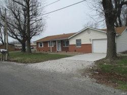 Photo of 565 Veronica, Granite City, IL 62040-7017 (MLS # 18026610)