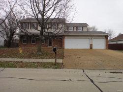 Photo of 17 Westbrooke, Troy, IL 62294-2461 (MLS # 18026616)