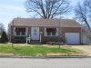 Photo of 1704 Lindell Boulevard, Granite City, IL 62040 (MLS # 18026977)