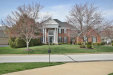 Photo of 709 Stifel Ridge Court, Town and Country, MO 63017-8036 (MLS # 18027033)