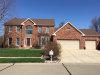 Photo of 2211 Oak Crest Manor Lane, Wildwood, MO 63011-5406 (MLS # 18027103)
