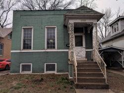 Photo of 2319 State Street, Granite City, IL 62040-4730 (MLS # 18027279)