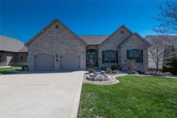 Photo of 265 Fountain, Glen Carbon, IL 62034-1389 (MLS # 18027341)