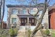 Photo of 4137 Castleman Avenue , Unit 2E, St Louis, MO 63110-3601 (MLS # 18027514)