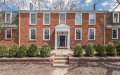 Photo of 1118 South Mason, Town and Country, MO 63131-1036 (MLS # 18027569)