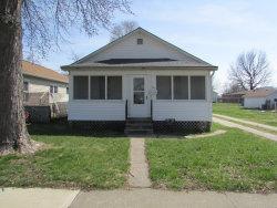 Photo of 139 East 5th Street, Roxana, IL 62084 (MLS # 18027697)