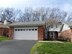 Photo of 2355 Baxton Way, Chesterfield, MO 63017-7808 (MLS # 18028012)