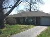 Photo of 14 Hazelwood Court, Hazelwood, MO 63042 (MLS # 18028054)