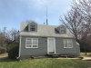 Photo of 7114 North Hanley, Hazelwood, MO 63042-2928 (MLS # 18028087)