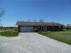 Photo of 520 Urbanna Drive, Freeburg, IL 62243 (MLS # 18028128)