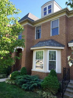 Photo of 4120 Olive, St Louis, MO 63108-3126 (MLS # 18028135)