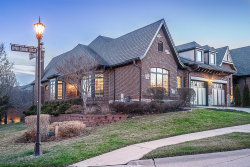 Photo of 528 Upper Conway Circle, Chesterfield, MO 63017 (MLS # 18028151)