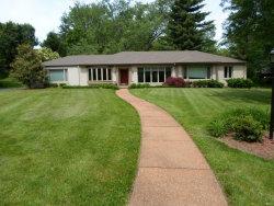 Photo of 10 Ladue Manor, Ladue, MO 63124-1822 (MLS # 18028159)
