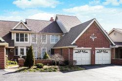 Photo of 1464 Timberlake Manor Parkway, Chesterfield, MO 63017-5580 (MLS # 18028166)