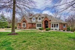 Photo of 102 Friars Lane, Edwardsville, IL 62025-3876 (MLS # 18028326)