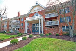 Photo of 207 Ambridge Court , Unit 204, Chesterfield, MO 63017-9506 (MLS # 18028395)