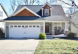 Photo of 808 Meade Avenue, Edwardsville, IL 62025 (MLS # 18028508)