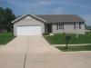 Photo of 109 Sweetgum Drive, Troy, MO 63379 (MLS # 18028539)