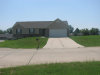 Photo of 2 Sugarberry Ct., Troy, MO 63379 (MLS # 18028540)