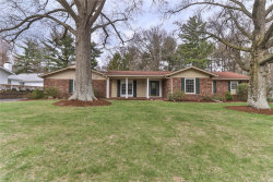 Photo of 14077 Ladue Road, Chesterfield, MO 63017-3319 (MLS # 18028669)