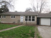 Photo of 791 Portland Avenue, Collinsville, IL 62234-3647 (MLS # 18028751)