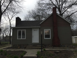 Photo of 351 North Shirley, Worden, IL 62097 (MLS # 18028799)