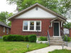 Photo of 2651 Louis Avenue, Brentwood, MO 63144-2536 (MLS # 18028807)