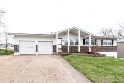 Photo of 2617 Alice Dr, Arnold, MO 63010-2901 (MLS # 18028966)