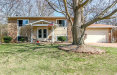 Photo of 1824 Redcoat Drive, Maryland Heights, MO 63043-2829 (MLS # 18029068)