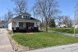 Photo of 400 Rebecca Avenue, Collinsville, IL 62234-4028 (MLS # 18029099)