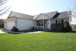Photo of 108 Shadowbrooke, Troy, IL 62294-3620 (MLS # 18029297)