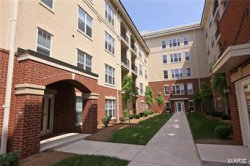 Photo of 1251 Strassner Drive , Unit 2405, Brentwood, MO 63144 (MLS # 18029336)