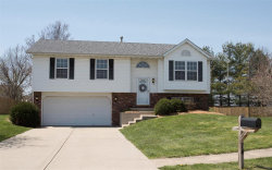 Photo of 74 Arbor Springs, Troy, IL 62294-2489 (MLS # 18029350)