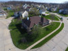 Photo of 1307 Black Bear Drive, Wentzville, MO 63385-3353 (MLS # 18029440)