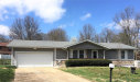 Photo of 1407 Cherokee Court, Arnold, MO 63010-1274 (MLS # 18029460)