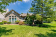 Photo of 1662 Whispering Hollow Court, Wildwood, MO 63038-2606 (MLS # 18029529)