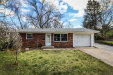 Photo of 312 West Madison Avenue, Collinsville, IL 62234 (MLS # 18029536)