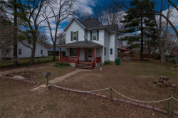 Photo of 509 East Schuetz Street, Lebanon, IL 62254-1665 (MLS # 18029563)