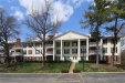 Photo of 15593 Bedford Forge Drive , Unit 10, Chesterfield, MO 63017-4941 (MLS # 18029633)