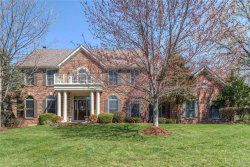 Photo of 1743 Stifel Lane Drive, Town and Country, MO 63017-8048 (MLS # 18029712)