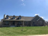 Photo of 302 Crescent Oak Court, New Melle, MO 63385-6219 (MLS # 18029727)