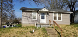Photo of 700 2nd Street, Troy, MO 63379-1732 (MLS # 18029785)