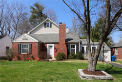 Photo of 867 Victoria Place, St Louis, MO 63122-3146 (MLS # 18029862)